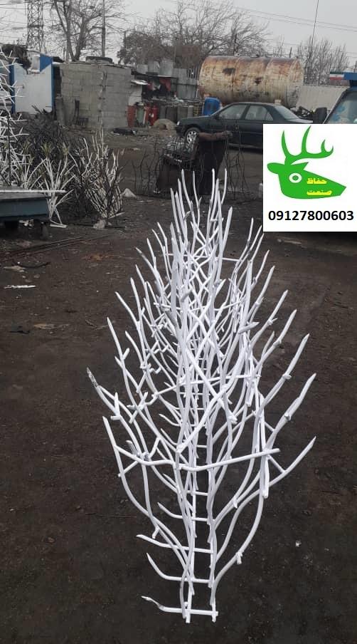 شاخه گوزنی