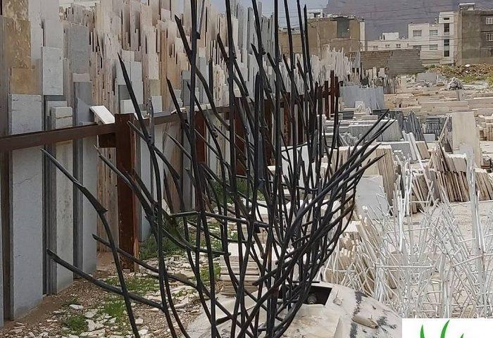 حفاظ نمای دیوار
