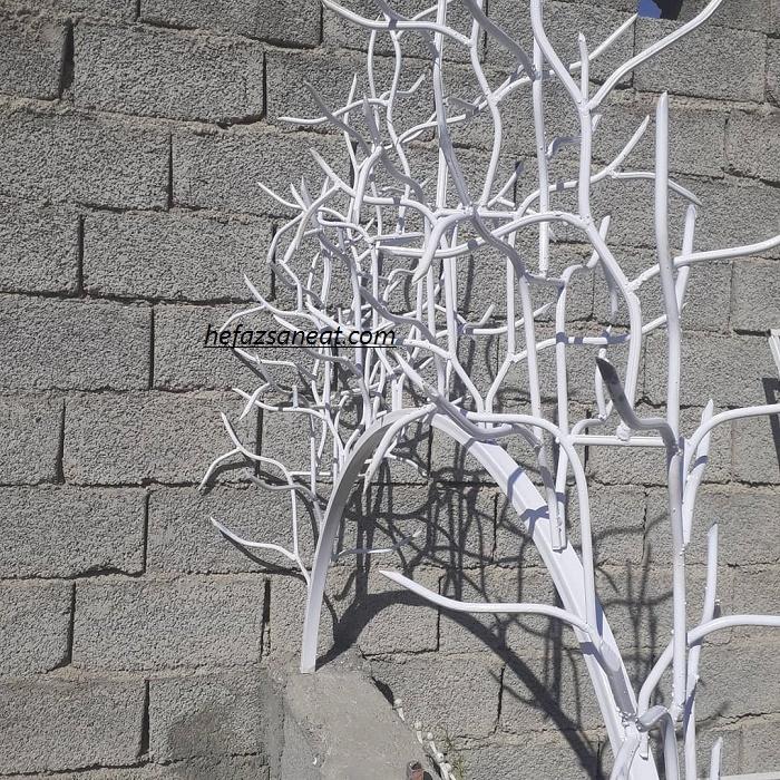 تصاویر حفاظ شاخ گوزنی